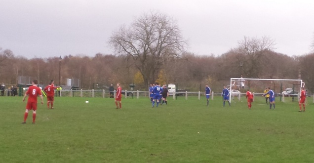 FC Nomads vs Ruthin Town 5th Dec (36)