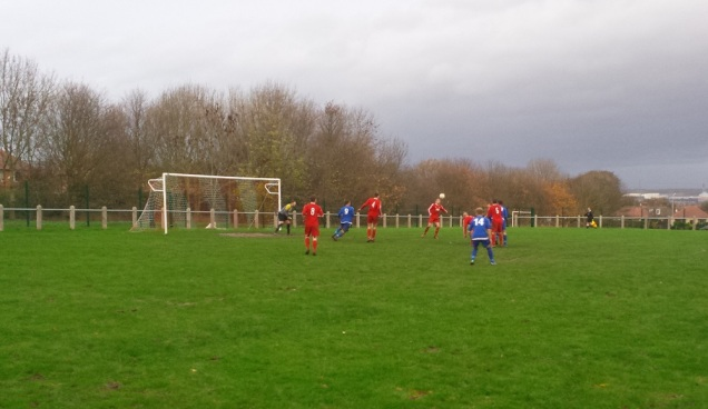 FC Nomads vs Ruthin Town 5th Dec (43)
