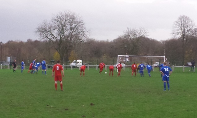 FC Nomads vs Ruthin Town 5th Dec (44)