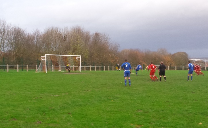 FC Nomads vs Ruthin Town 5th Dec (47)
