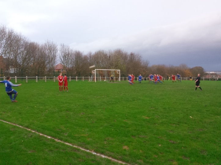 FC Nomads vs Ruthin Town 5th Dec (48)