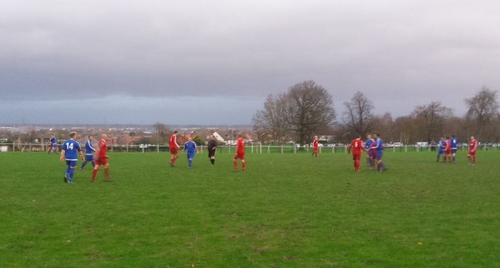 FC Nomads vs Ruthin Town 5th Dec (50)