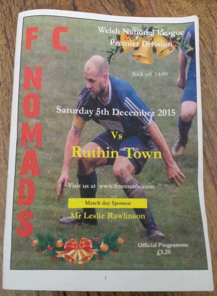 FC Nomads vs Ruthin Town 5th Dec (52)