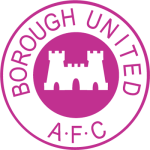 Borough-United