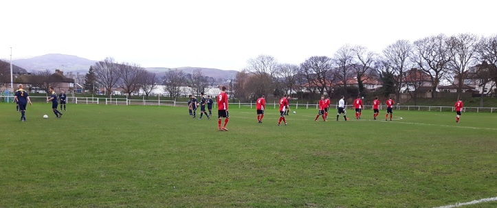 Llan Junction vs Corwen 23rd Jan 16 (15)