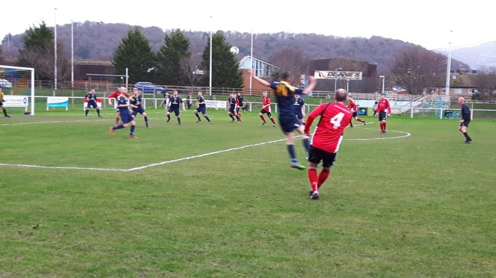 Llan Junction vs Corwen 23rd Jan 16 (21)