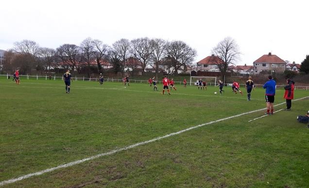 Llan Junction vs Corwen 23rd Jan 16 (22)