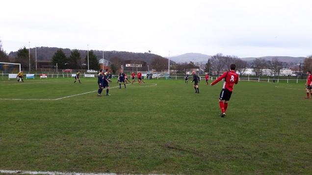 Llan Junction vs Corwen 23rd Jan 16 (26)