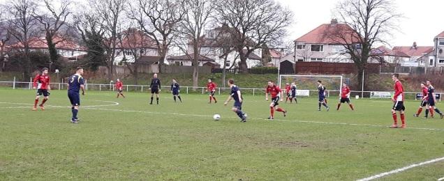 Llan Junction vs Corwen 23rd Jan 16 (28)