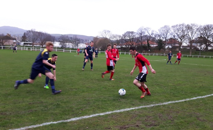 Llan Junction vs Corwen 23rd Jan 16 (32)