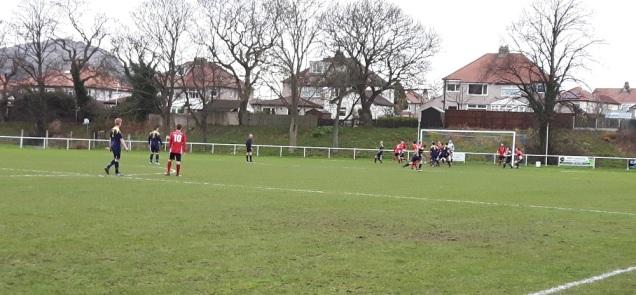 Llan Junction vs Corwen 23rd Jan 16 (36)