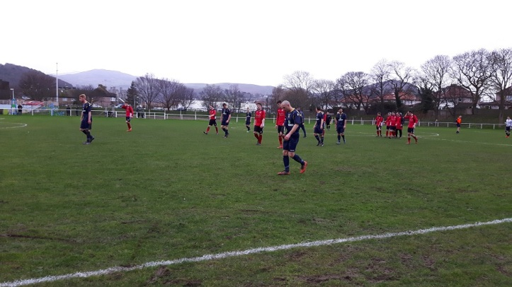 Llan Junction vs Corwen 23rd Jan 16 (38)