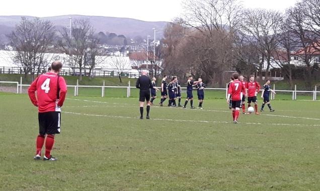 Llan Junction vs Corwen 23rd Jan 16 (49)