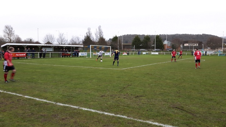 Llan Junction vs Corwen 23rd Jan 16 (52)