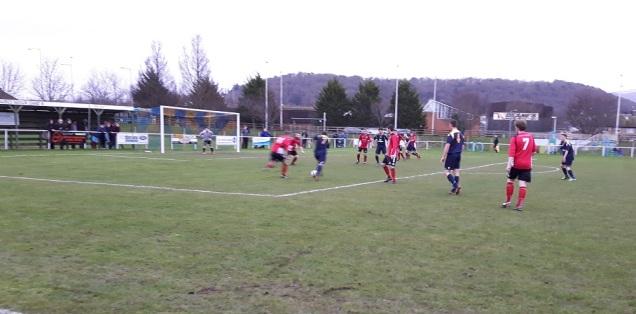 Llan Junction vs Corwen 23rd Jan 16 (54)