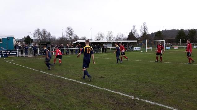 Llan Junction vs Corwen 23rd Jan 16 (61)