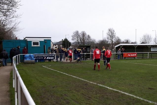Llan Junction vs Corwen 23rd Jan 16 (63)