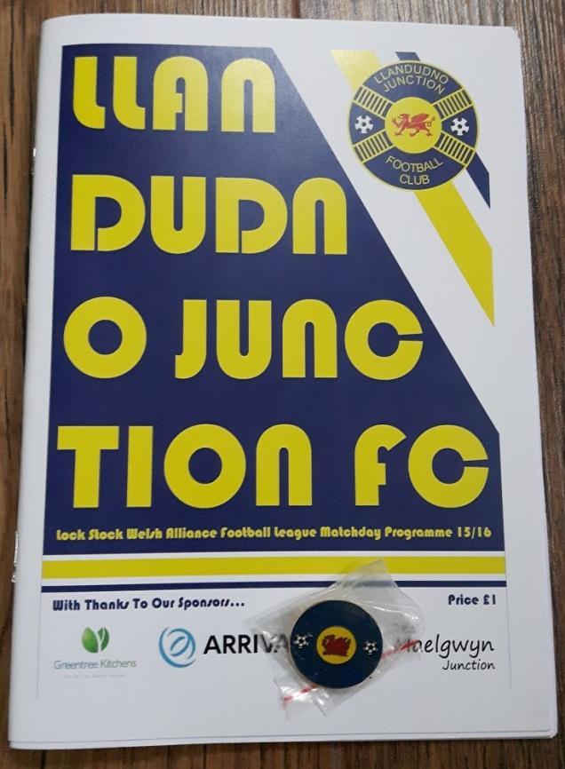 Llan Junction vs Corwen 23rd Jan 16 (69)