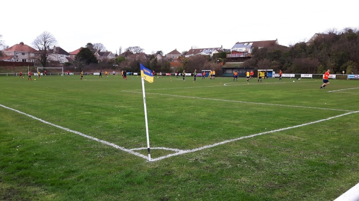 Llan Junction vs Corwen 23rd Jan 16 (9)