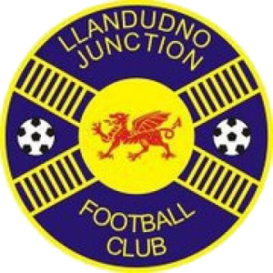 Llandudno Junction