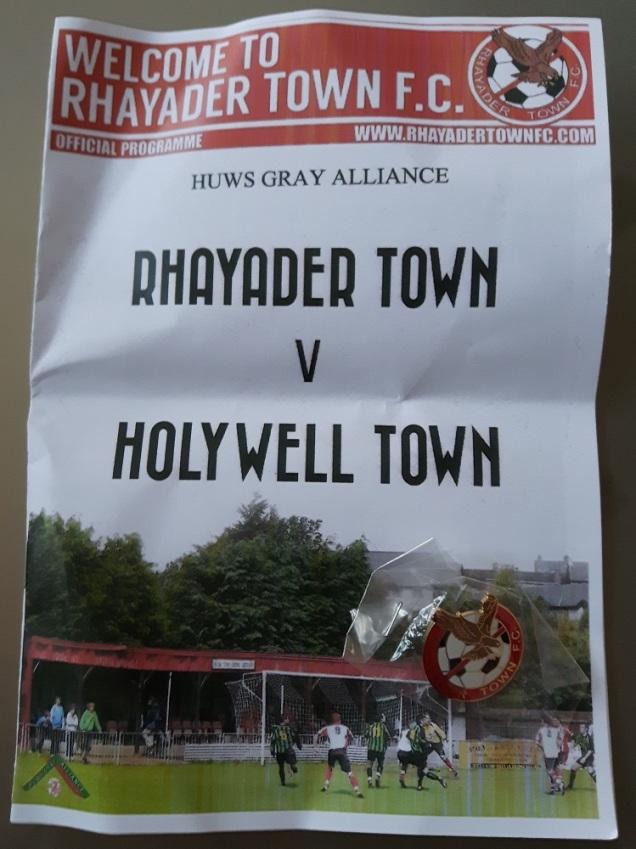 Rhayader vs Holywell 13th Feb 16 (102)