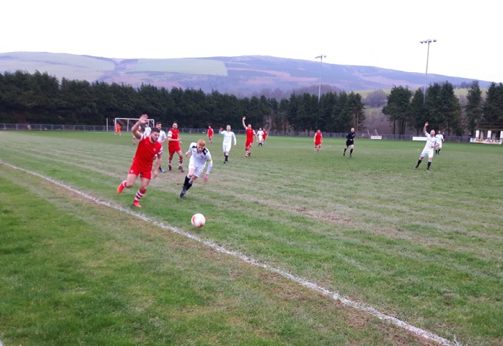 Rhayader vs Holywell 13th Feb 16 (15)