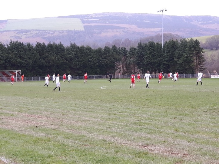 Rhayader vs Holywell 13th Feb 16 (20)