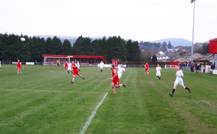 Rhayader vs Holywell 13th Feb 16 (37)