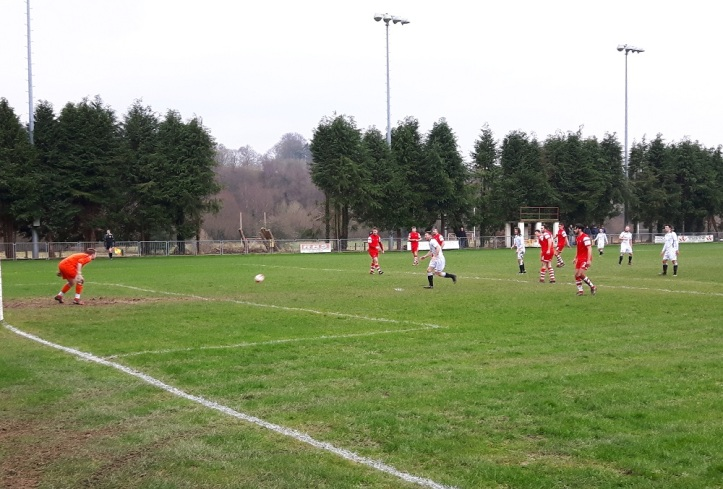 Rhayader vs Holywell 13th Feb 16 (41)