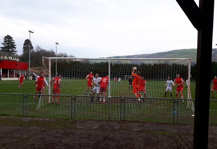 Rhayader vs Holywell 13th Feb 16 (81)