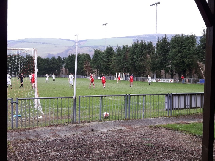 Rhayader vs Holywell 13th Feb 16 (87)
