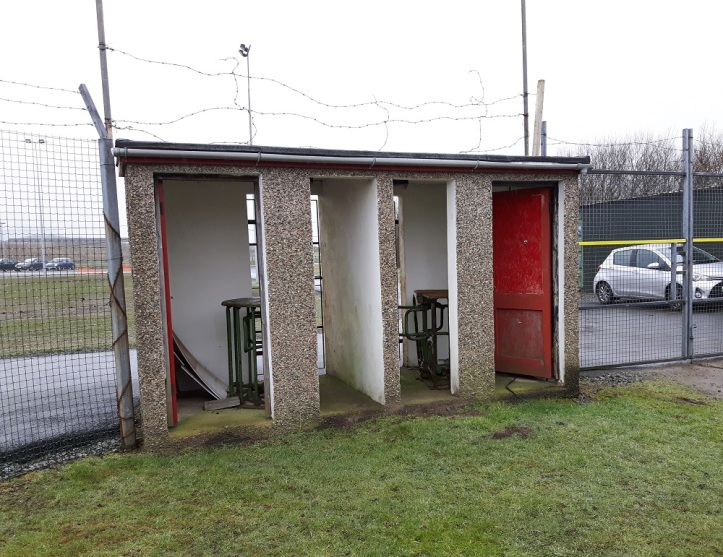 Porthmadog vs Buckley Town 12th Mar 2016 (39)