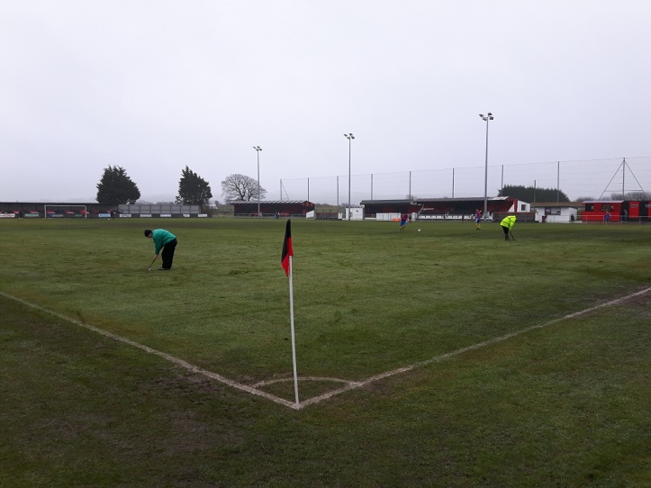 Porthmadog vs Buckley Town 12th Mar 2016 (40)