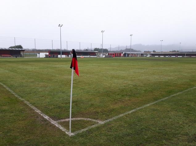 Porthmadog vs Buckley Town 12th Mar 2016 (47)
