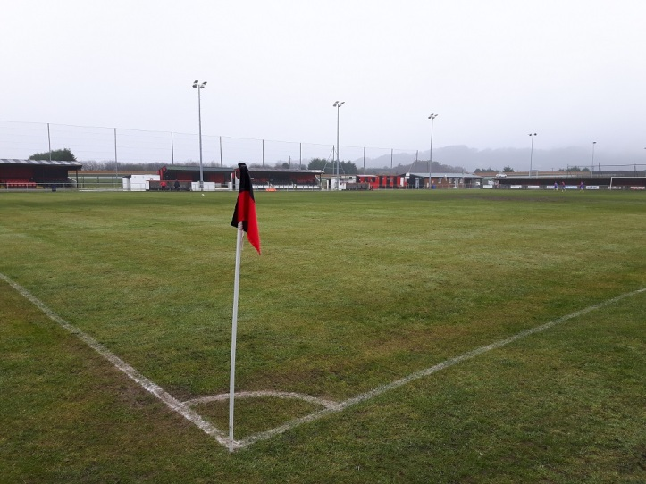 Porthmadog vs Buckley Town 12th Mar 2016 (47)