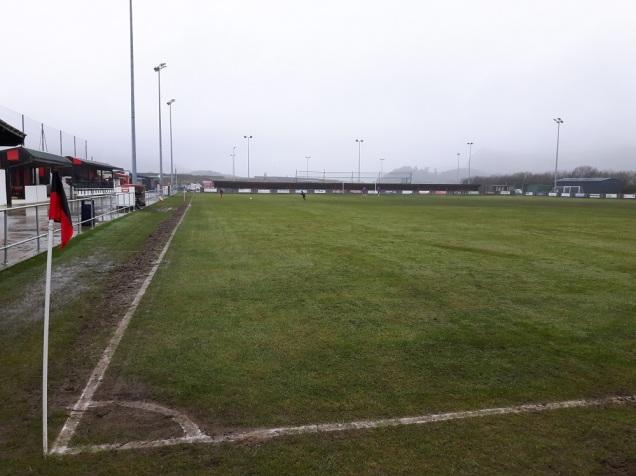 Porthmadog vs Buckley Town 12th Mar 2016 (48)