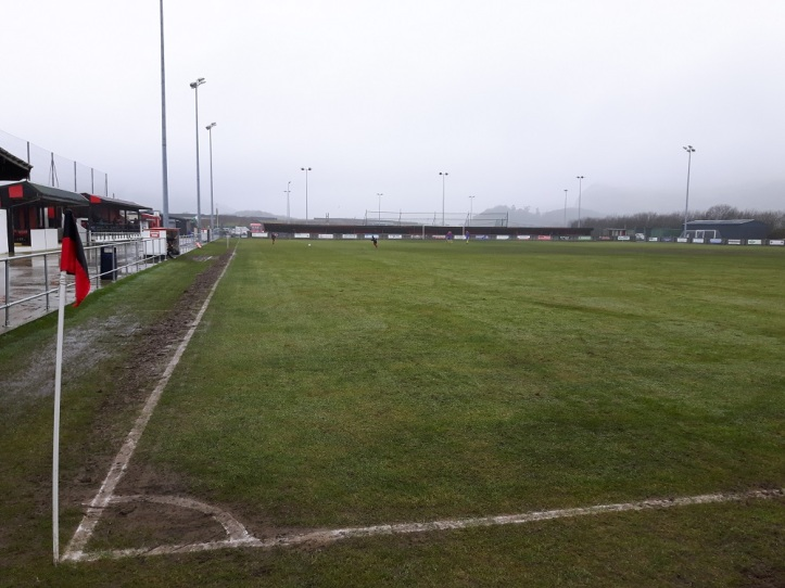 Porthmadog vs Buckley Town 12th Mar 2016 (48)