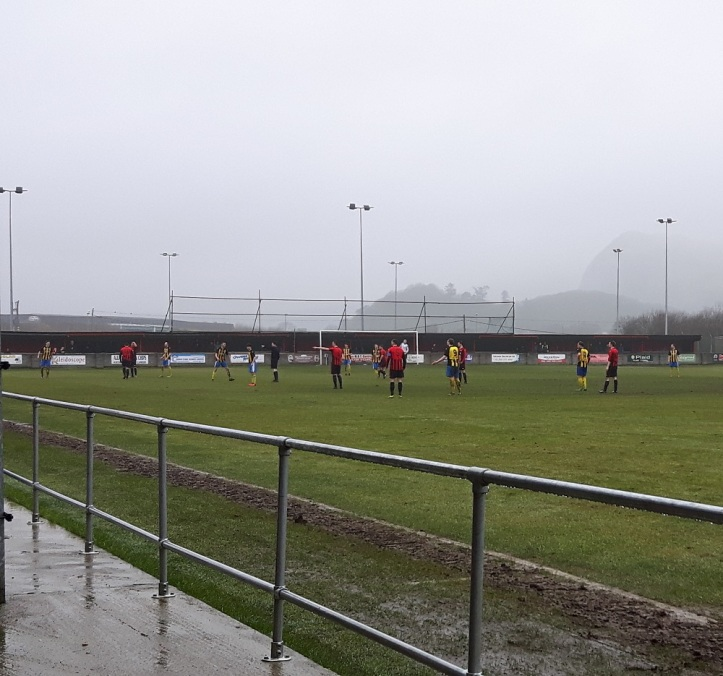 Porthmadog vs Buckley Town 12th Mar 2016 (51)