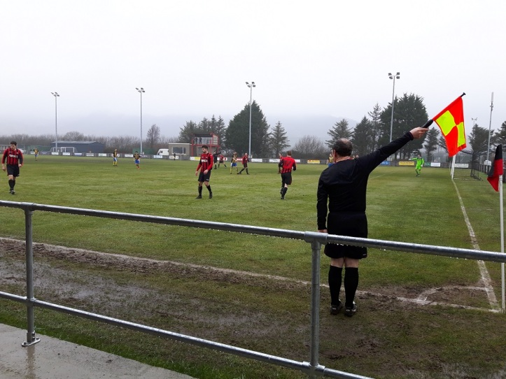 Porthmadog vs Buckley Town 12th Mar 2016 (52)