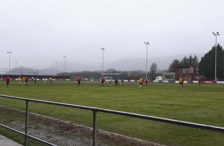 Porthmadog vs Buckley Town 12th Mar 2016 (55)