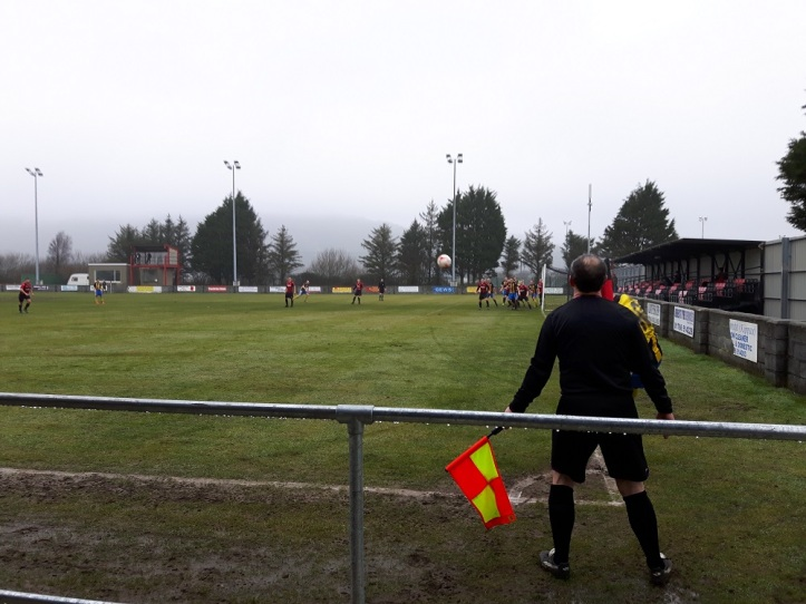 Porthmadog vs Buckley Town 12th Mar 2016 (60)