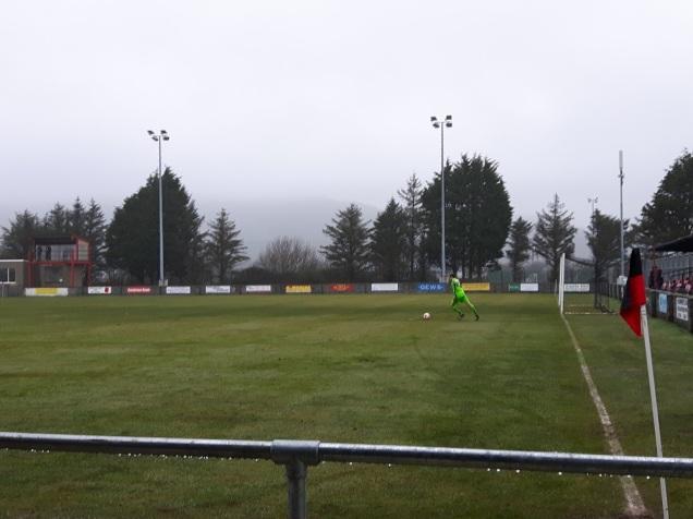 Porthmadog vs Buckley Town 12th Mar 2016 (61)