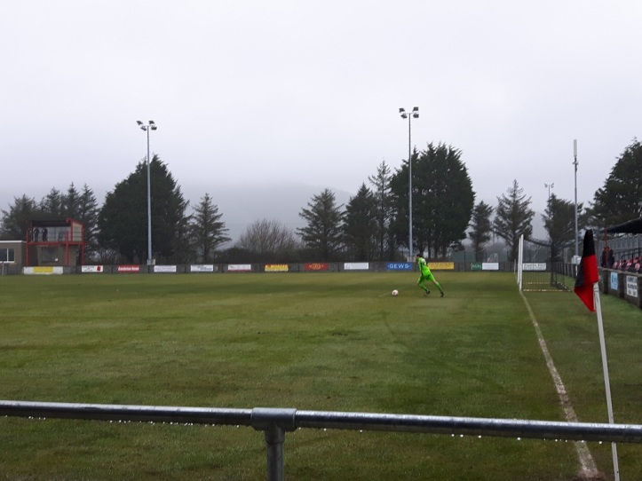 Porthmadog vs Buckley Town 12th Mar 2016 (61)