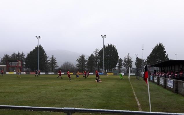 Porthmadog vs Buckley Town 12th Mar 2016 (65)