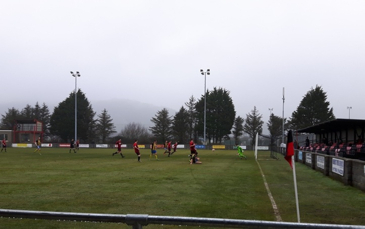 Porthmadog vs Buckley Town 12th Mar 2016 (65)