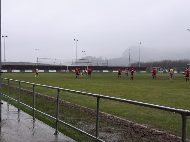 Porthmadog vs Buckley Town 12th Mar 2016 (67)