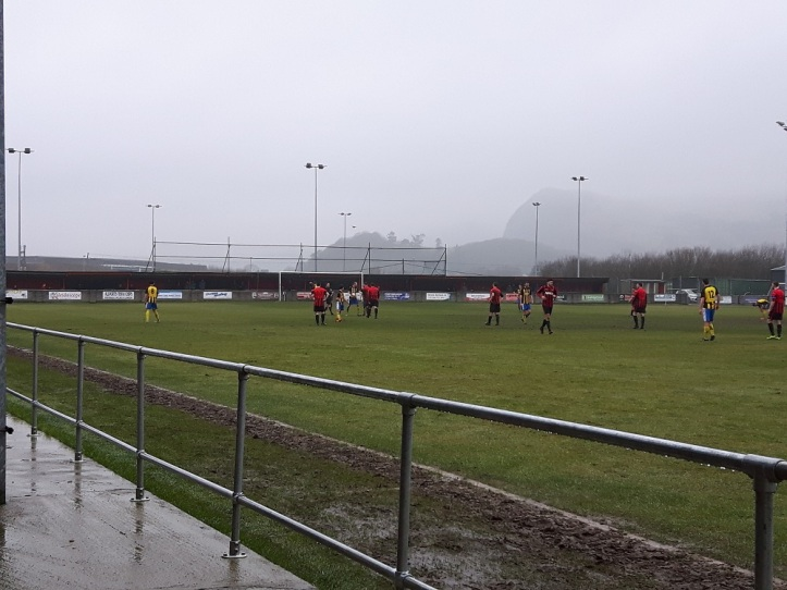 Porthmadog vs Buckley Town 12th Mar 2016 (67)