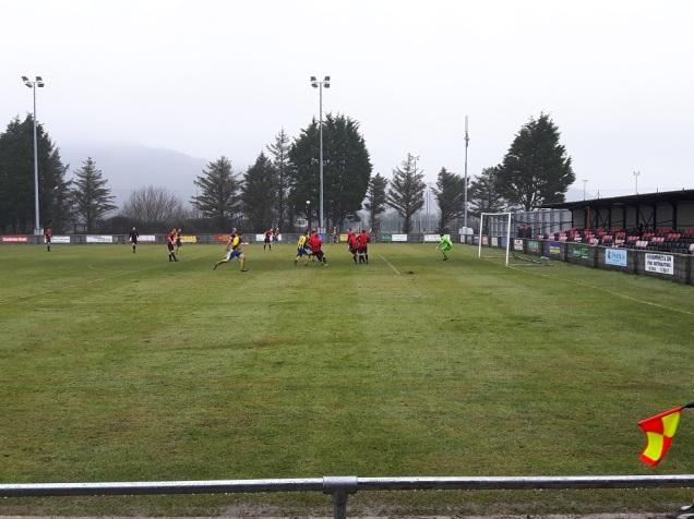 Porthmadog vs Buckley Town 12th Mar 2016 (77)