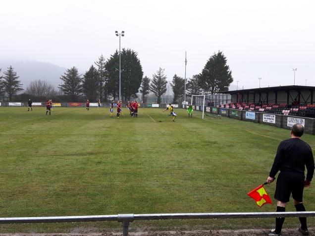 Porthmadog vs Buckley Town 12th Mar 2016 (78)