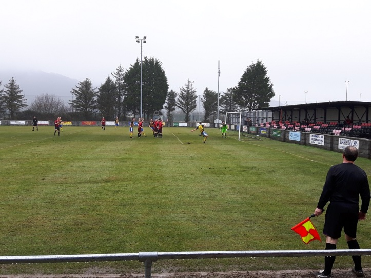 Porthmadog vs Buckley Town 12th Mar 2016 (78)